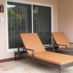 Отель Chivatara Resort & Spa Bang Tao Beach Таиланд, Пхукет - отзывы, цены и фото номеров - забронировать отель Chivatara Resort & Spa Bang Tao Beach онлайн фото 3