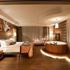 Kaya Palazzo Ski & Mountain Resort Турция, Болу - отзывы, цены и фото номеров - забронировать отель Kaya Palazzo Ski & Mountain Resort онлайн спа