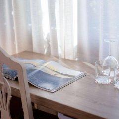 Отель Agroturismo Son Juaneda Испания, Сьюдадела - отзывы, цены и фото номеров - забронировать отель Agroturismo Son Juaneda онлайн фото 2