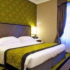 Отель Grand Visconti Palace Италия, Милан - 12 отзывов об отеле, цены и фото номеров - забронировать отель Grand Visconti Palace онлайн комната для гостей фото 5