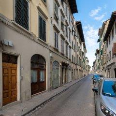 Отель Flospirit - Boccaccio