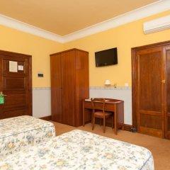 Hotel Artaza удобства в номере