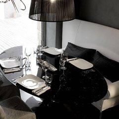 Отель Caol Ishka Hotel Италия, Сиракуза - отзывы, цены и фото номеров - забронировать отель Caol Ishka Hotel онлайн в номере