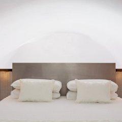 Art Hotel Santorini комната для гостей фото 4