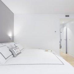 Апартаменты Velazquez Apartments by FlatSweetHome Мадрид комната для гостей фото 2