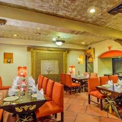 Отель Crowne Plaza Hotel Kathmandu-Soaltee Непал, Катманду - отзывы, цены и фото номеров - забронировать отель Crowne Plaza Hotel Kathmandu-Soaltee онлайн фото 3