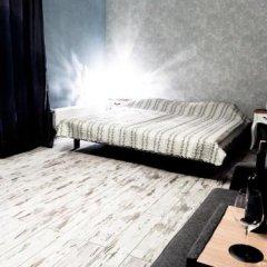 Отель Godart Rooms фото 2