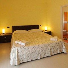 Отель Number60 Рим фото 6