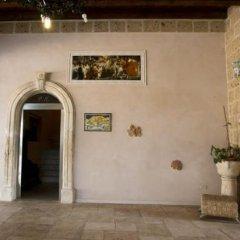 Отель Cala DellArena спа фото 2