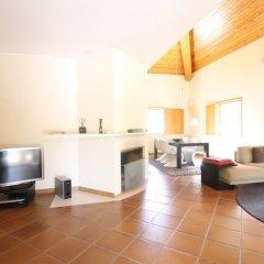 Отель 08 Villa 97 by Herdade de Montalvo комната для гостей фото 5
