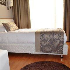 Отель Arvi комната для гостей фото 2