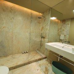 Апартаменты Orion ODM Lisbon 8 Building Apartments ванная