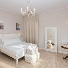 Axel Hotel Venice комната для гостей