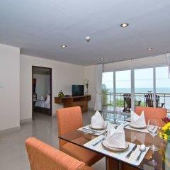Отель Bella Villa Cabana Таиланд, Паттайя - 1 отзыв об отеле, цены и фото номеров - забронировать отель Bella Villa Cabana онлайн фото 3