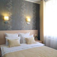 Гостиница Губернская в Калуге 7 отзывов об отеле, цены и фото номеров - забронировать гостиницу Губернская онлайн Калуга комната для гостей фото 3