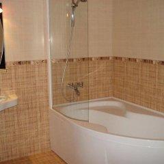 Апартаменты Donbass Arena Apartments Донецк ванная фото 2
