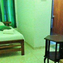 Отель The Saffron спа фото 2