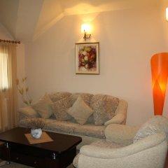 Hotel Maraya Велико Тырново комната для гостей фото 3