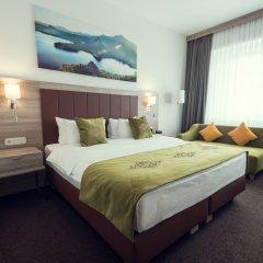 Гостиница Wyndham Garden Astana Казахстан, Нур-Султан - 1 отзыв об отеле, цены и фото номеров - забронировать гостиницу Wyndham Garden Astana онлайн фото 8