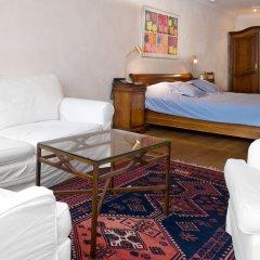 Отель Mäster Johan Швеция, Мальме - 2 отзыва об отеле, цены и фото номеров - забронировать отель Mäster Johan онлайн удобства в номере фото 2