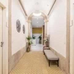 Отель BO - Santa Catarina Luxury Apartments - Adults Only Португалия, Порту - отзывы, цены и фото номеров - забронировать отель BO - Santa Catarina Luxury Apartments - Adults Only онлайн