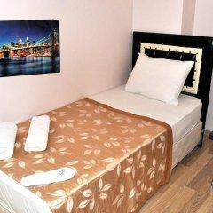 Bade 2 Hotel Турция, Стамбул - отзывы, цены и фото номеров - забронировать отель Bade 2 Hotel онлайн комната для гостей фото 3
