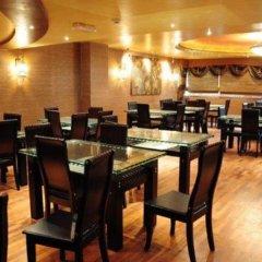 Crystal Plaza Hotel питание фото 3