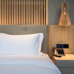 Sonmei Crystal Hotel Шэньчжэнь удобства в номере