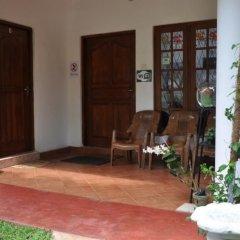 Отель Villu Villa фото 4