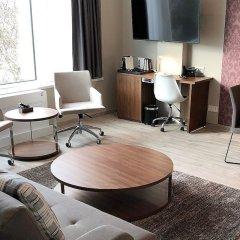 Flat Hotel Midi 33 спа