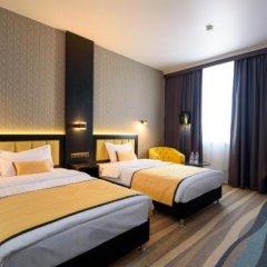Grand Spa Hotel Avax фото 6