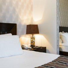 Отель Royalty Suites удобства в номере фото 2