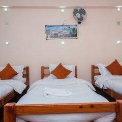 Отель Famous House Kathmandu Непал, Катманду - отзывы, цены и фото номеров - забронировать отель Famous House Kathmandu онлайн фото 2