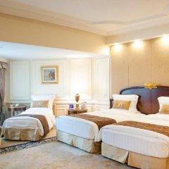 New Orient Landmark Hotel комната для гостей фото 2