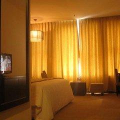 Sai Gon Ban Me Hotel спа