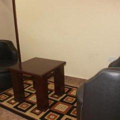Отель Emrosy Hotels Нигерия, Уйо - отзывы, цены и фото номеров - забронировать отель Emrosy Hotels онлайн фото 2