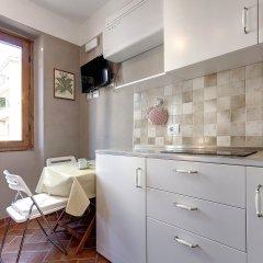 Отель Home Sharing - Santa Croce Флоренция в номере