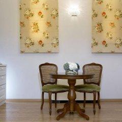 Отель Gatto Perso Luxury Apartments Греция, Салоники - отзывы, цены и фото номеров - забронировать отель Gatto Perso Luxury Apartments онлайн в номере