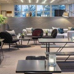 Отель First Hotel Aalborg Дания, Алборг - отзывы, цены и фото номеров - забронировать отель First Hotel Aalborg онлайн бассейн