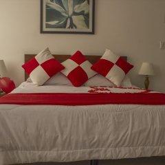 Отель Innova Chipichape комната для гостей фото 2