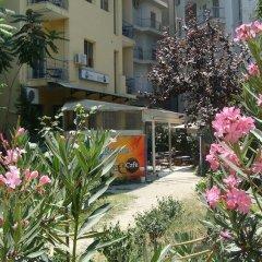 Отель RentRooms Thessaloniki фото 9