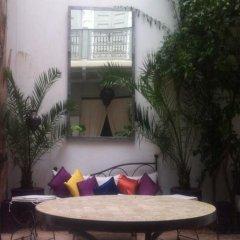 Отель Riad Dar Nabila фото 11