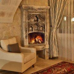 Бутик- Mahzen Cave Турция, Ургуп - отзывы, цены и фото номеров - забронировать отель Бутик-Отель Mahzen Cave онлайн интерьер отеля
