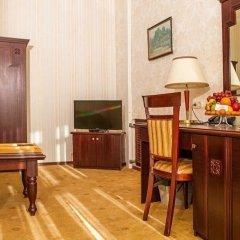 Гостиница Rush Казахстан, Нур-Султан - 1 отзыв об отеле, цены и фото номеров - забронировать гостиницу Rush онлайн фото 8