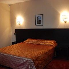 Парк Отель комната для гостей фото 4