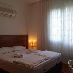 Guest House 7 Турция, Каш - отзывы, цены и фото номеров - забронировать отель Guest House 7 онлайн комната для гостей фото 3