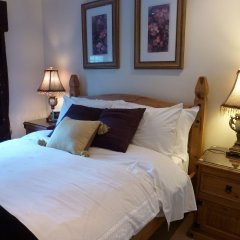 Thorpe Cottage Country Guest House in Ashbourne, United Kingdom from 102$, photos, reviews - zenhotels.com guestroom photo 4