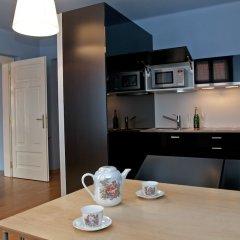 Отель Prague Castle Questenberk Apartments Чехия, Прага - отзывы, цены и фото номеров - забронировать отель Prague Castle Questenberk Apartments онлайн фото 2