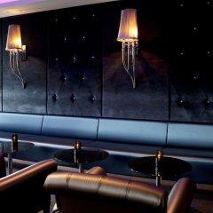 Отель Clarion Hotel Ernst Норвегия, Кристиансанд - отзывы, цены и фото номеров - забронировать отель Clarion Hotel Ernst онлайн фото 6