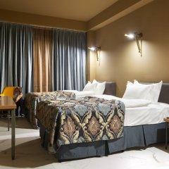 Отель Brim Hotel Грузия, Тбилиси - отзывы, цены и фото номеров - забронировать отель Brim Hotel онлайн комната для гостей